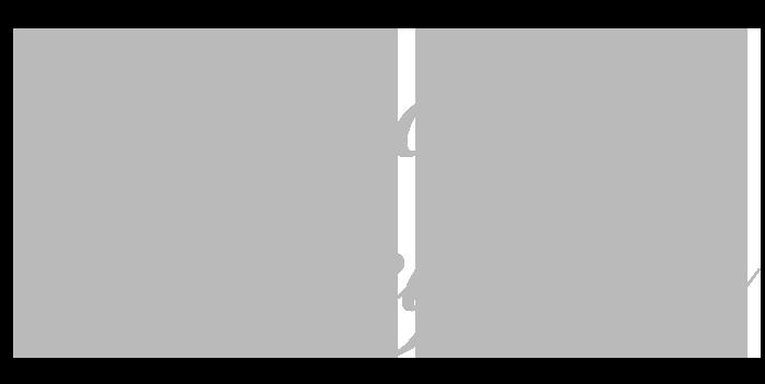 Charles Cheney Inn