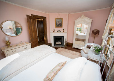 CCI ShabbyChic Overview